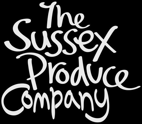 The Sussex Produce Company logo