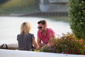 Romantic breaks West Sussex