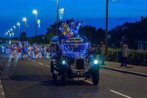 Bognor Regis Illuminations Gala