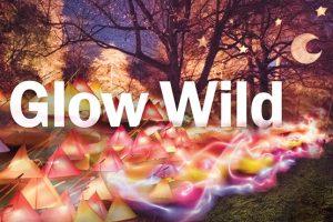 Glow Wild Festival 2018