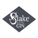 Slake Spirits