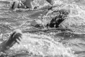 Chichester Lake Triathlon