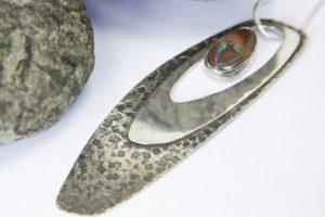 David J Lilly - Jewellery